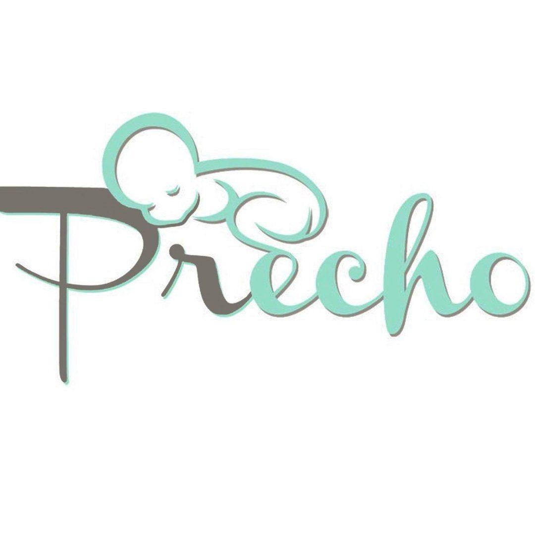 Precho